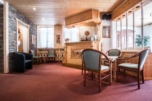 Morzine Hôtel Beau-Regard